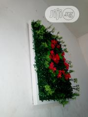 Decorate Your Workshop With Wall Frame Plants | Arts & Crafts for sale in Lagos State, Ikeja