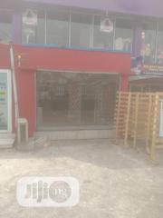 Shop for Rent at GRA   Commercial Property For Rent for sale in Rivers State, Port-Harcourt