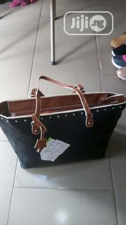 Women Trendy Handbag | Bags for sale in Lagos State, Isolo