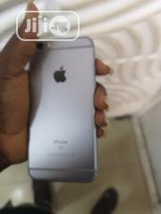 Apple iPhone 6s 32 GB Gray | Mobile Phones for sale in Lagos State, Ipaja