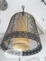 Pendant Light | Home Accessories for sale in Lagos State, Ilupeju