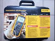 Fluke 1587 Model | Measuring & Layout Tools for sale in Lagos State, Ojo