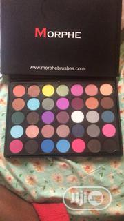 Morphe Eyeshadow | Makeup for sale in Lagos State, Ikorodu