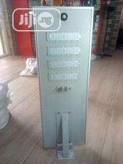 Original 100w All In One Solar Street Light | Solar Energy for sale in Lagos State, Victoria Island