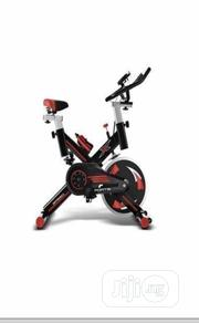 Spinning Bike With Readable Metre | Sports Equipment for sale in Abuja (FCT) State, Kado