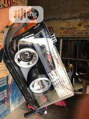 Motor Spare Parts | Vehicle Parts & Accessories for sale in Lagos State, Lagos Mainland