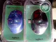 Logtich Wireless Mouse M280 | Computer Accessories  for sale in Lagos State, Ikeja