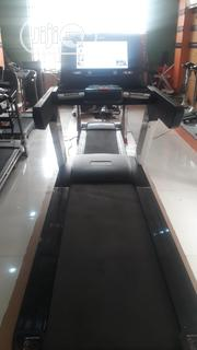 8hp Treadmill | Sports Equipment for sale in Lagos State, Lekki Phase 1