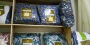 Designers Duvets. | Home Accessories for sale in Abuja (FCT) State, Central Business District