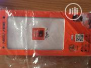 12500 Mah New Age Power Bank | Accessories for Mobile Phones & Tablets for sale in Osun State, Osogbo