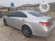 Toyota Lexus Es 350 2007 Conversion To 2015 Kits Available Here. | Vehicle Parts & Accessories for sale in Lagos State, Mushin