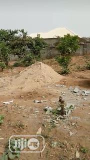 1500sqm Kuchiyako 2 District Kuje Area Council R of O | Land & Plots For Sale for sale in Abuja (FCT) State, Gwagwalada