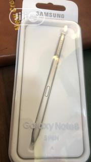 Galaxy Note 8 S Pen | Accessories & Supplies for Electronics for sale in Lagos State, Ikeja