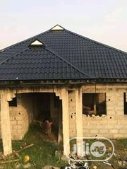 Aluminum Roofing Sheet | Building & Trades Services for sale in Lagos State, Agege