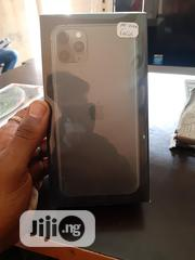 Apple iPhone XS Max 64 GB Green | Mobile Phones for sale in Abuja (FCT) State, Wuse 2