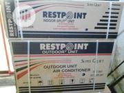 Rest Point | Home Appliances for sale in Lagos State, Ojo