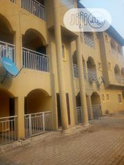 Clean 3bedroom Flat to Rent | Houses & Apartments For Rent for sale in Edo State, Benin City