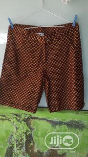 Women Casual Ankara Trouser | Clothing for sale in Lagos State, Isolo