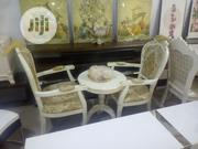 Me & You Consoul Royal | Furniture for sale in Lagos State, Ojo