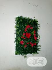 Decorative Wall Plant Frames For Hospice And Spas | Home Accessories for sale in Lagos State, Ikeja