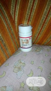 Norland Gi Best Product for Anti Aging and Ulcer | Vitamins & Supplements for sale in Lagos State, Surulere