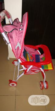 Brand New Stroller For Sale | Prams & Strollers for sale in Abuja (FCT) State, Lugbe District