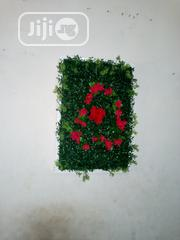 Decorative Wall Plants Frames For Malls And Stalls | Home Accessories for sale in Lagos State, Ikeja