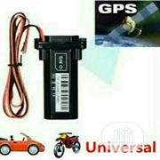 GSM, GPS Car Tracking At Affordable Price | Computer & IT Services for sale in Rivers State, Obio-Akpor