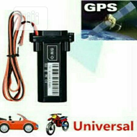 GSM, GPS Car Tracking At Affordable Price