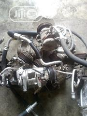 Car Ac Compressor | Vehicle Parts & Accessories for sale in Lagos State, Mushin