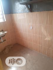 A Room Self Contained At Tanke Ilorin | Houses & Apartments For Rent for sale in Kwara State, Ilorin South