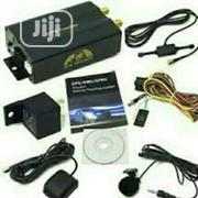 Affordable GSM, GPS Car Tracking | Vehicle Parts & Accessories for sale in Rivers State, Obio-Akpor