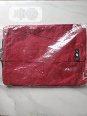 Laptops Bag.   Computer Accessories  for sale in Lagos State, Ajah