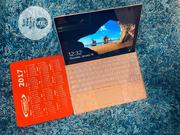 Laptop Microsoft Surface Pro 8GB Intel Core i5 SSD 128GB | Laptops & Computers for sale in Abuja (FCT) State, Jabi