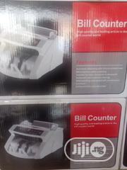 Bill Counter Machine | Store Equipment for sale in Lagos State, Ikeja