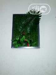 Decorative Mounted Wall Plant Frame | Home Accessories for sale in Lagos State, Ikeja
