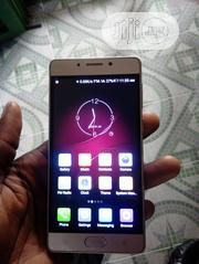 Gionee A1 16 GB Gold | Mobile Phones for sale in Lagos State, Ojota