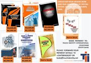 Special Career Books You Must Read | Books & Games for sale in Lagos State, Ikorodu