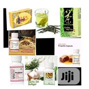 Green World Cure for Women Infection | Vitamins & Supplements for sale in Abuja (FCT) State, Gwarinpa