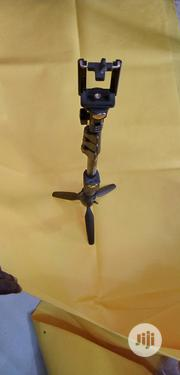 YUNTENG Seif Picture Monopod | Photo & Video Cameras for sale in Lagos State, Lagos Island
