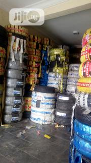 Don K C Business | Vehicle Parts & Accessories for sale in Abuja (FCT) State, Wuse 2