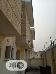 4 Bedroom Semi Detached Town House With BQ For Sale | Houses & Apartments For Sale for sale in Lagos State, Lekki Phase 1