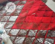 Center Rugs   Home Accessories for sale in Lagos State, Mushin