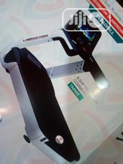 American Fitness 8hp Treadmill | Sports Equipment for sale in Lagos State, Lekki Phase 2