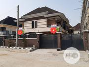 2units Of Newly Built 4bedroom Semi Detached Duplex With Bq | Houses & Apartments For Sale for sale in Rivers State, Port-Harcourt