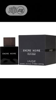 Lalique Men's Spray 100 Ml | Fragrance for sale in Lagos State, Victoria Island