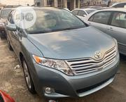 Toyota Venza 2009 V6 Green | Cars for sale in Lagos State, Ikeja