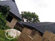 Longpan And Steptile Roofing Sheet | Building & Trades Services for sale in Lagos State, Agege
