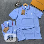 Quality Polo's   Clothing for sale in Lagos State, Lagos Mainland