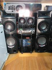 LG Xboom Arx 10 | Audio & Music Equipment for sale in Lagos State, Ikeja